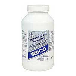 PancreVed Powder for Dogs & Cats Vedco